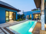 Pool 3BED_04