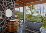 Tent-Pool-Villa-Bathroom