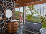 Tent-Pool-Villa-Bathroom-M