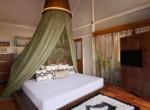Tent-Pool-Villa-Bedroom