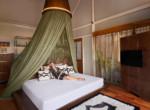 Tent-Pool-Villa-Bedroom-M