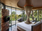 Tree-Pool-House-Bedroom_preview