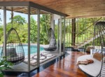 Tree-Pool-House-Lounge-_preview