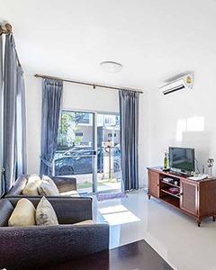 Купить квартиру или апартаменты в Таиланде на Пхукете