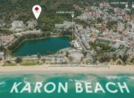 Location Karon copy