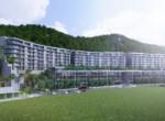 Phuket Encore - Master Plan 3