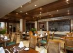 dokbua_restaurant_(1)