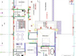 2 Bedroom Floorplan Plot 2 Rev to 3 BR Mar 8 copy