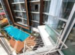 2.3.Balcony
