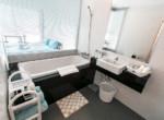 5.1. Bathroom
