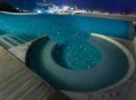Main Pool Night 3