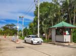 Villa_Pulau_TropicLook_small_01