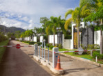Villa_Pulau_TropicLook_small_02