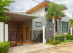 Villa_Pulau_TropicLook_small_03