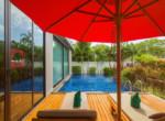 Villa_Pulau_TropicLook_small_16