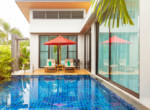 Villa_Pulau_TropicLook_small_17