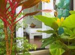 Villa_Pulau_TropicLook_small_19