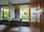 Villa_Pulau_TropicLook_small_28