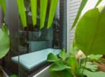 Villa_Pulau_TropicLook_small_30
