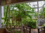 10 Garden View