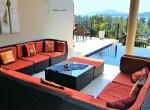 2a Pool area sofas