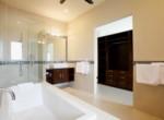 6a Bath 1