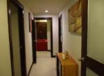 6d Walkway