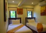 7 Bedroom 2