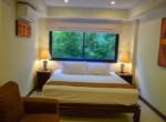 8 Bedroom 3