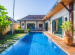 Pool Villa 2BD_01