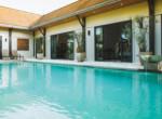 Pool Villa_02