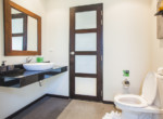 Second-Third-Forth Bathroom_02