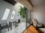 Mandala Villas & Condominium