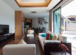 Villa Baan Bua - 29