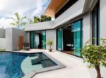 Villa Baan Bua - 3