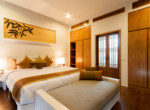 Villa Baan Bua - 34