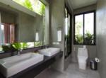 Villa Baan Bua - 44