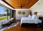 1.Guest-Bedroom-4