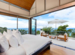 1.Guest-Villa-Bedroom-5