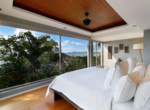 1.Guest-Villa-Bedroom-6