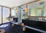 2.Guest-Bedroom-4