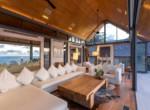 3.Living-Room