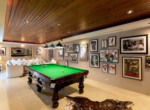 4.Game-Room