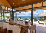 5.Dining-Table-with-Seaview