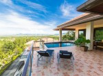 5BDR LUXURY SEAVIEW POOL VILLA V3 (45)