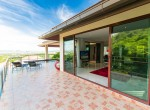 5BDR LUXURY SEAVIEW POOL VILLA V3 (46)