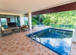 5BDR LUXURY SEAVIEW POOL VILLA V3 (50)