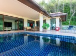 5BDR LUXURY SEAVIEW POOL VILLA V3 (51)