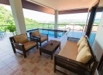 5BDR LUXURY SEAVIEW POOL VILLA V3 (55)