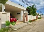 Villa Nika Rawai 21